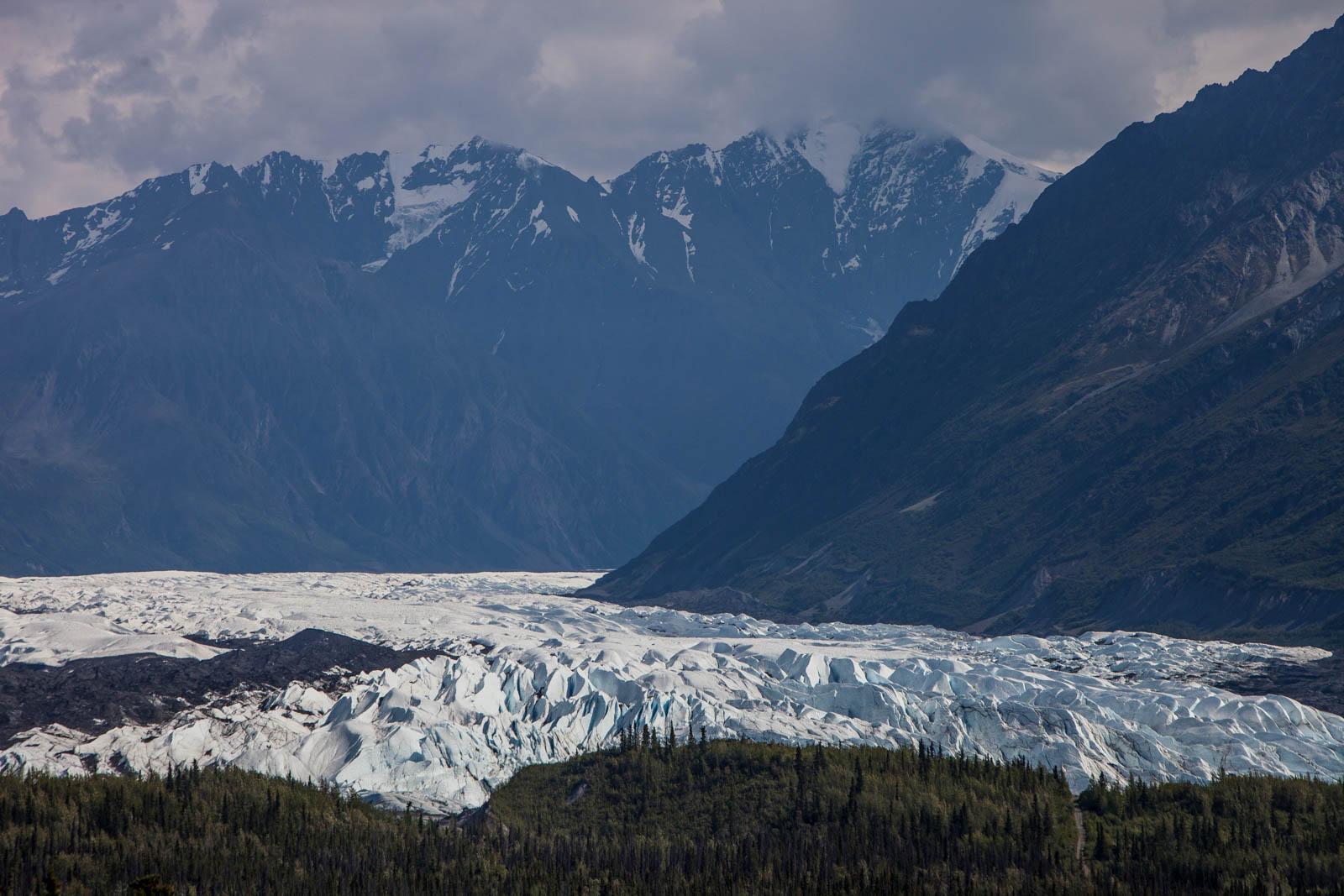 rv-alaska-matanuska-glacier-7906