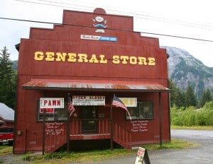 Hyder-AK-general-store