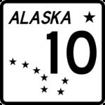 Alaska_10_shield