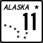 Alaska_11_shield