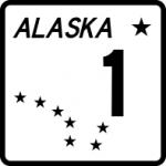 Alaska_1_shield