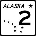 Alaska_2_shield