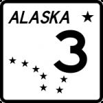 Alaska_3_shield