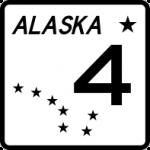 Alaska_4_shield
