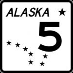 Alaska_5_shield