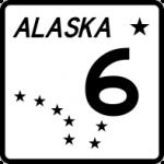 Alaska_6_shield