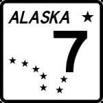 Alaska_7_shield