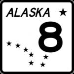 Alaska_8_shield