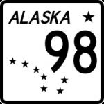 Alaska_98_shield