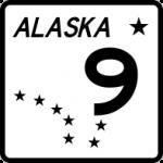 Alaska_9_shield
