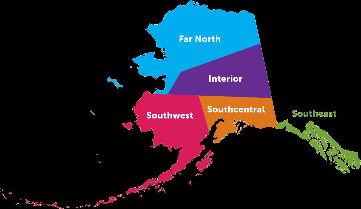 road map of alaska with Regions Of Alaska on Regions Of Alaska moreover 5523240 furthermore Map Of Southern Illinois further Illustrated Tourist Map Of Connecticut further Ketchikan Alaska.