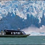 Alaska-Waters-Boat-Glacier