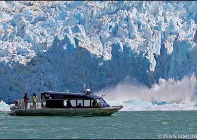 Alaska-Waters-Boat-Glacier