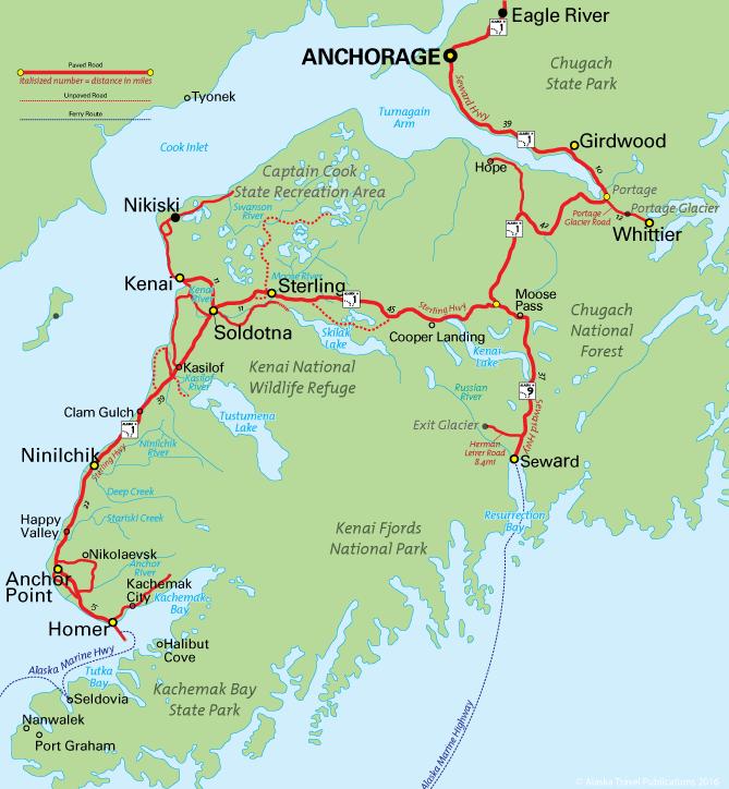 Kenai-Map-16