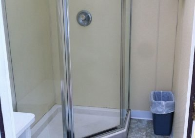 Shower-Stall-2014