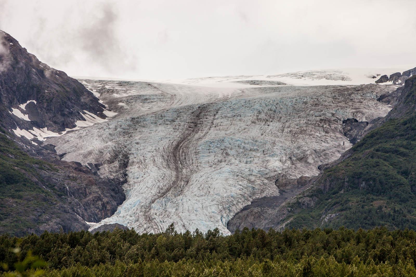 rv-alaska-exit-glacier-7651