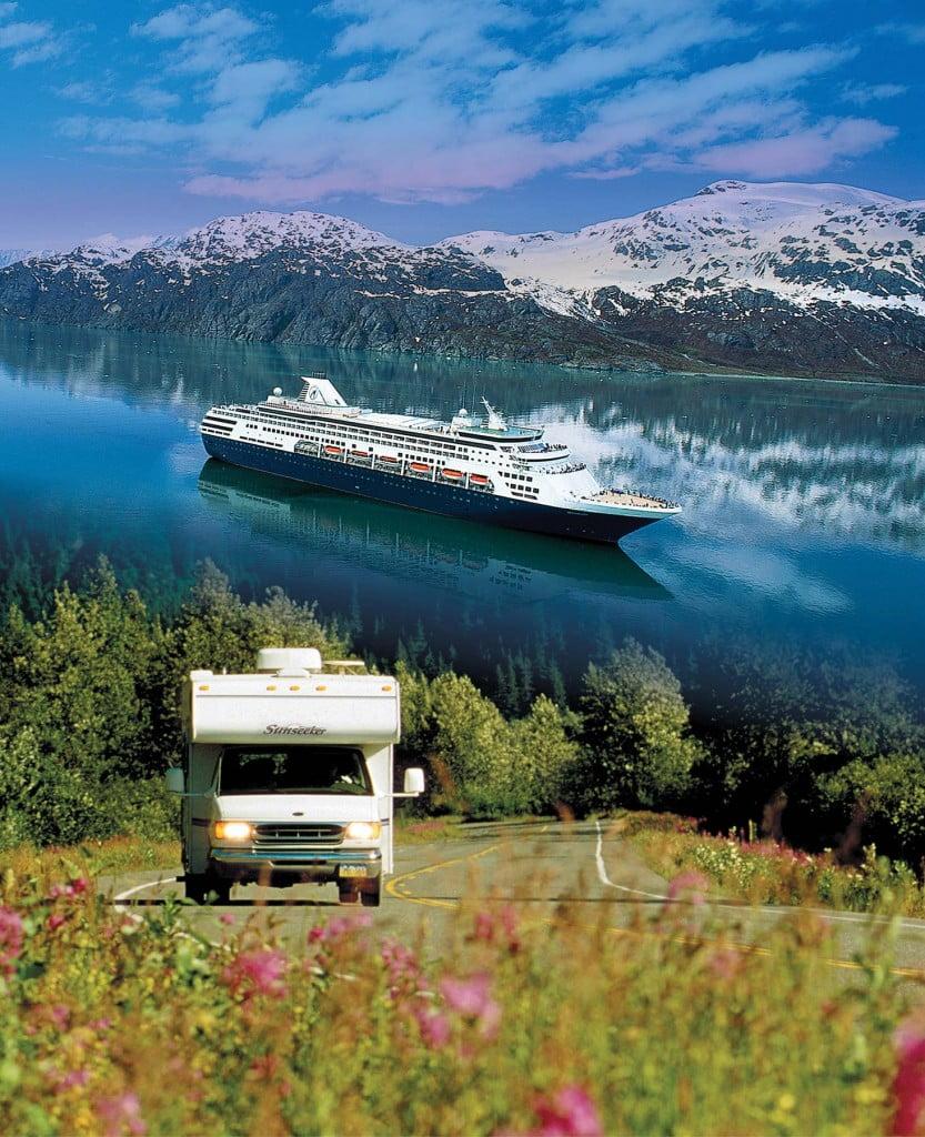 Alaska-Travel-Adventures-RV-AMR-1