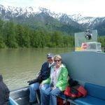 patti-berry-and-husband-june-5-2012