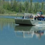 river-adventures-boat-photo