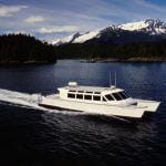 alaska-fjordlines-boat