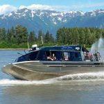 alaska-waters-boat