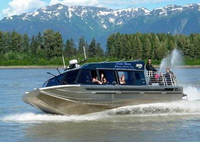 alaska-waters-boat