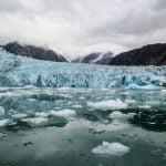 alaska-waters-glacier
