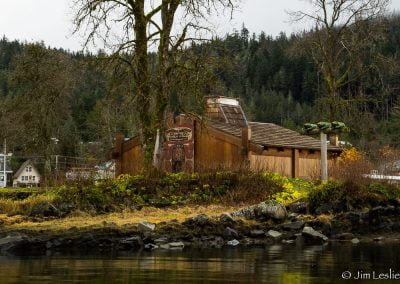 alaska-waters-longhouse