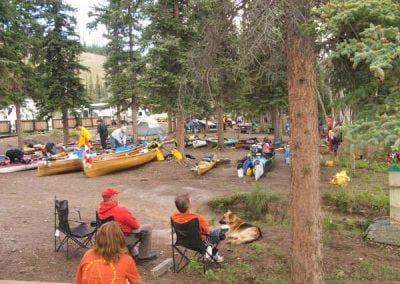 coal-mine-campground-kayaks