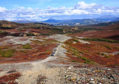 denali-atv-autumn-colours-2