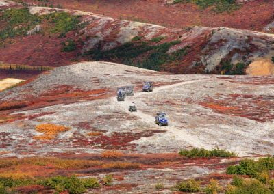 denali-atv-autumn-colours