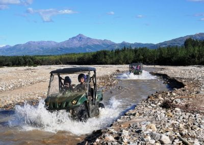 denali-atv-creek-mountains