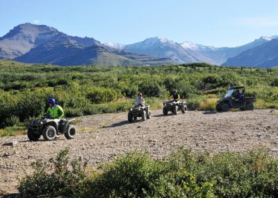 denali-atv-green-mountains