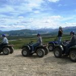 denali-atv-group-mountains