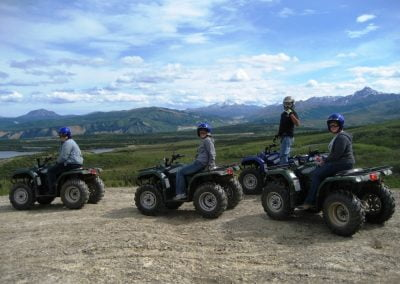 denali-atv-group-mountains