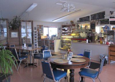 johnsons-crossing-kitchen
