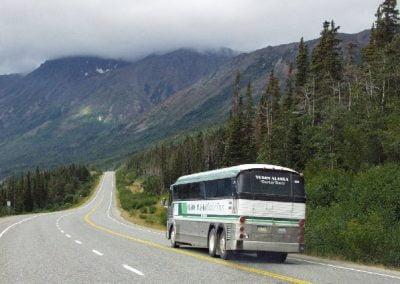 pioneer-rv-park-coach