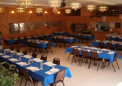 pioneer-rv-park-dining-hall