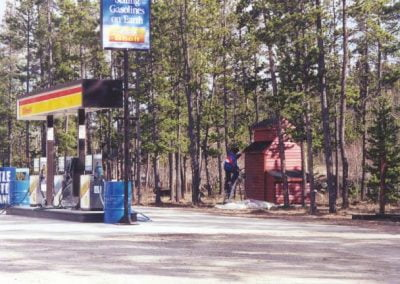 pioneer-rv-park-fuel-pump