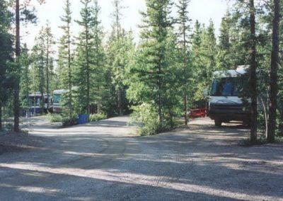pioneer-rv-park-site