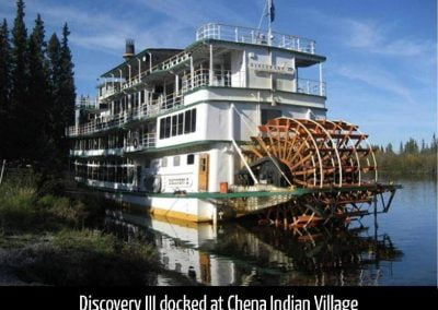 riverboat-discovery-header