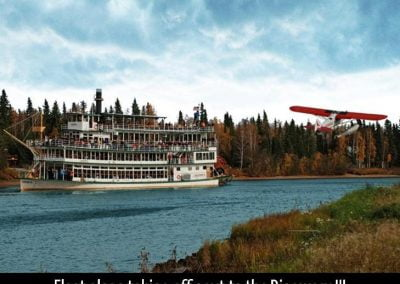 riverboat-discovery-plane