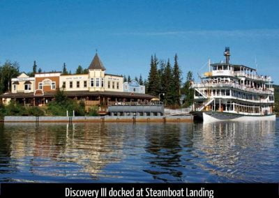 riverboat-discovery-trading-post
