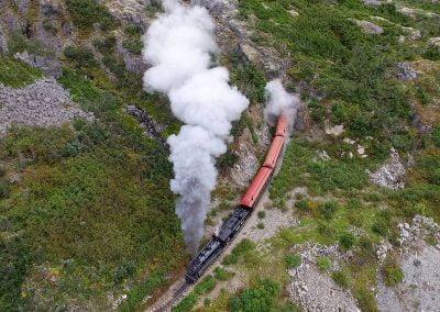 2015-WPYR-Steam-204