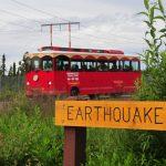 Anchorage-trolley-tour-earthquakepark