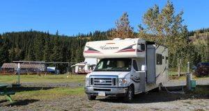 Gakona-Alaska-RV-Park