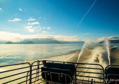 alaska-waters-goldenwater
