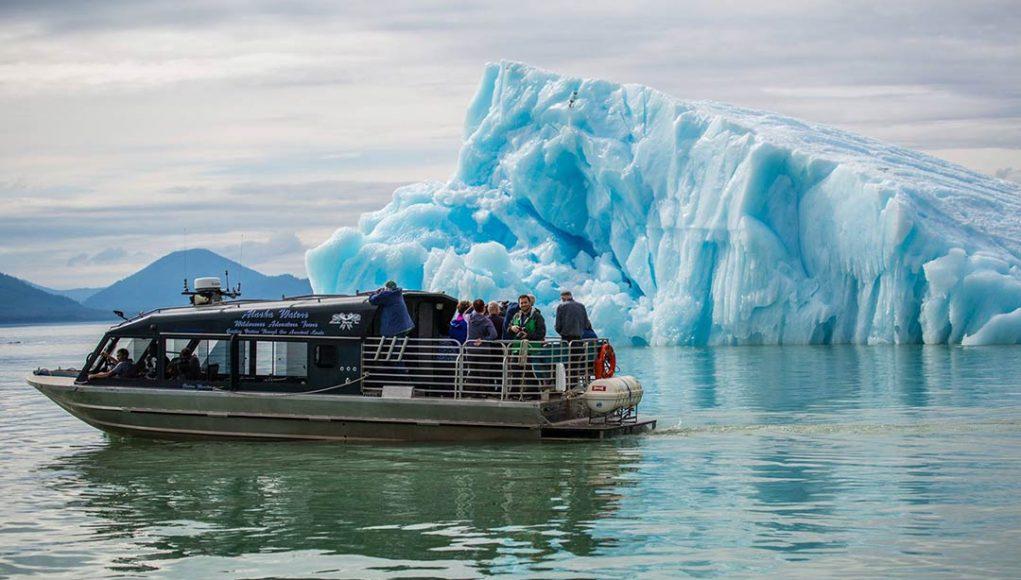 alaska-waters-iceberg-boat-1080w