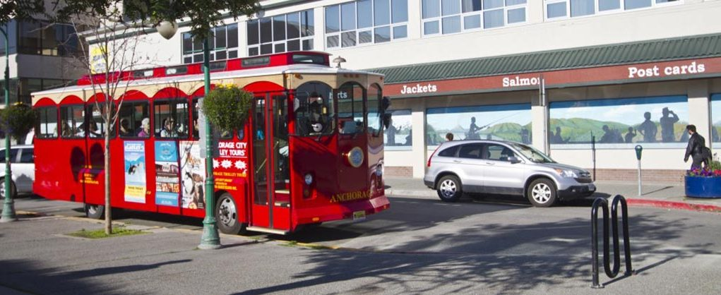 anchorage-trolley-tour