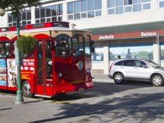 anchorage-trolley-tour